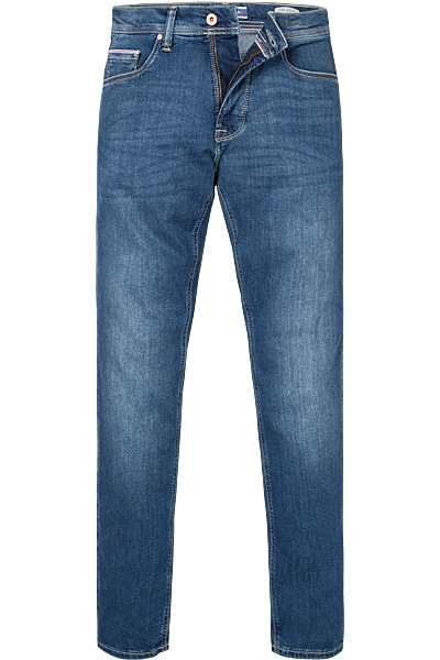 Pierre Cardin Jeans Fit