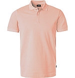 JOOP! Polo-Shirt