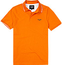 JOOP! Polo-Shirt JJJ-17Amadeo 30005130/810
