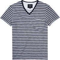 JOOP! V-Shirt