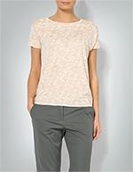 Marc O'Polo Damen T-Shirt 702/2155/51295/J19