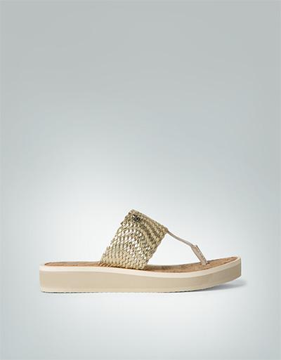premium selection e6cf5 c5b13 Marc O'Polo Beach Sandalen 703/14031004/607/140 ...