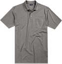 RAGMAN Polo-Shirt 5460591/028