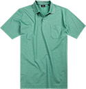 RAGMAN Polo-Shirt 5460591/331