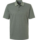 RAGMAN Polo-Shirt 5460591/341