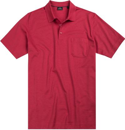 RAGMAN Polo-Shirt 5460591/448 Preisvergleich