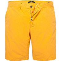 JOOP! Shorts