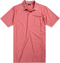 RAGMAN Polo-Shirt 5460591/610