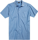 RAGMAN Polo-Shirt 5460591/730