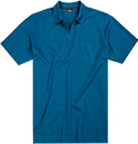 RAGMAN Polo-Shirt 540392/732