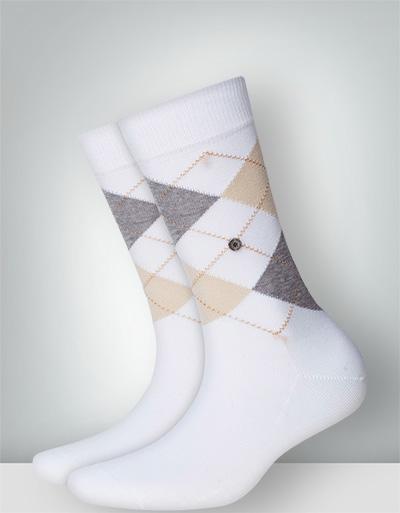 Burlington Socke Covent Garden 22188