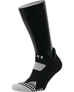 adidas Golf Socken black