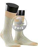 Falke Socken Shadow 3er Pack 14648/4322