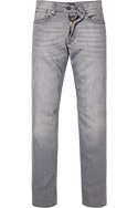 Otto Kern Jeans Ray 7011/65600/187