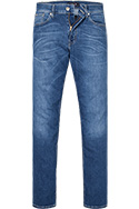 Otto Kern Jeans Ray 7011/65000/167