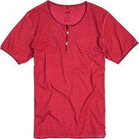 CINQUE T-Shirt Cirocco