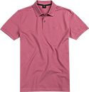 HUGO BOSS Polo-Shirt Pallas 50303542/661