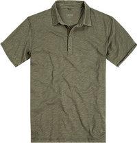 CINQUE Polo-Shirt Cifausto