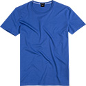 HUGO BOSS T-Shirt Tiburt33 50333808/421
