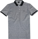 HUGO BOSS Polo-Shirt Prout01 50308258/403