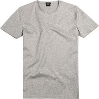 HUGO BOSS T-Shirt Tessler52
