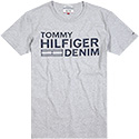 HILFIGER DENIM T-Shirt DM0DM02192/038