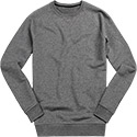 HUGO BOSS Sweatshirt Skubic 18-WS 50329090/030