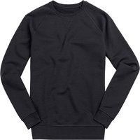 HUGO BOSS Sweatshirt Skubic