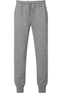 HUGO BOSS Sweatpants Lamont 03-WS 50329116/030