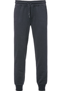 HUGO BOSS Sweatpants Lamont