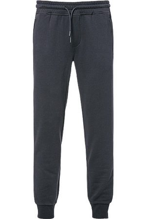 HUGO BOSS Sweatpants Lamont 03-WS