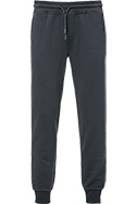 HUGO BOSS Sweatpants Lamont 03-WS 50329116/402