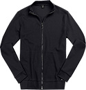 HUGO BOSS Cardigan Skiles02 50328830/402