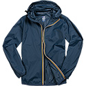 K-WAY Jacke Claude K004BD0/Q09