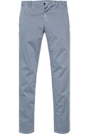 HILFIGER DENIM Chino DM0DM01920/002