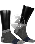 Falke Family+Denim 2er Pack 14626/13332/3390/3970