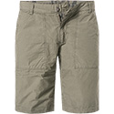 WOOLRICH Shorts WOSH00386/RE02/6024