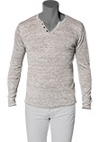 LAGERFELD Pullover 656023/671307/61