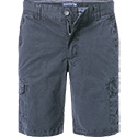 WOOLRICH Shorts WOSH00379/CT40/300