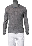 LAGERFELD Pullover 656022/671307/941