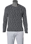 LAGERFELD Pullover 656026/671310/990