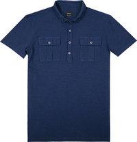 Strellson Polo-Shirt J-Indi-P