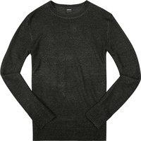 Strellson Pullover K-Laslo-R