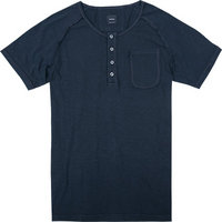 Strellson T-Shirt J-Indi-S