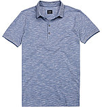Strellson Polo-Shirt J-Pavel-P