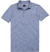 Strellson Polo-Shirt J-Pavel-P