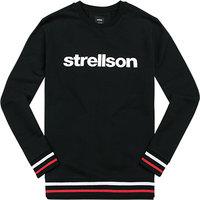 Strellson Pullover J-Frame-SR