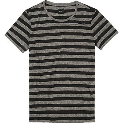 Strellson T-Shirt J-Steve-R