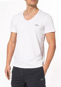 HUGO BOSS T-Shirt DN