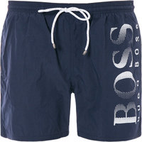 HUGO BOSS Badeshorts Octopus
